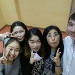 Photo 04-04-16 7 31 20 PM